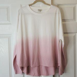Dittos Tye Dye T-Shirt